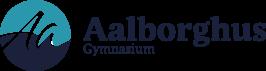 Billedresultat for aalborg gymnasium logo