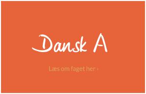Dansk A